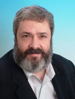 Dr Marco Procopio Consultant Psychiatrist